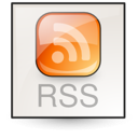 application_rssxml